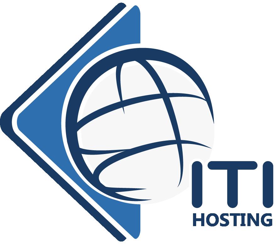 ITI Hosting